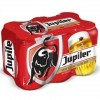 Jupiler Blik 6-pack