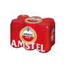 Amstel Blik 6-pack