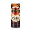 Bacardi Cola Oakheart Blik